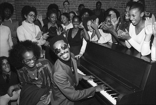 stevie-wonder-is-a-genius-for-realz