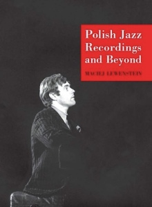 polish-jazz-recordings-and-beyond